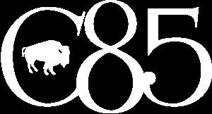 C85 Group